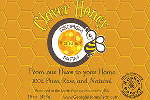 ghf-clover-honey
