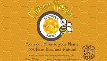 ghf-clover-honey