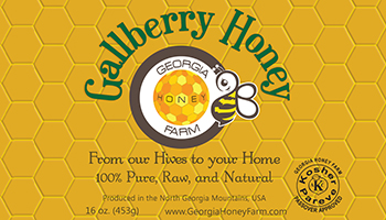 ghf-gallberry-honey