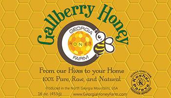 ghf-gallberry-honey