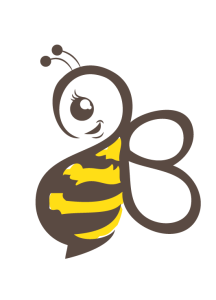 GHF Bee icon