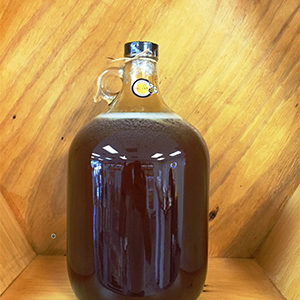 gallon-jar