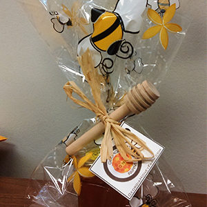 honey-dipper-gift-bag
