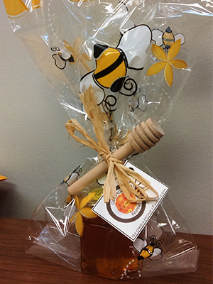 honey-dipper-gift-bag