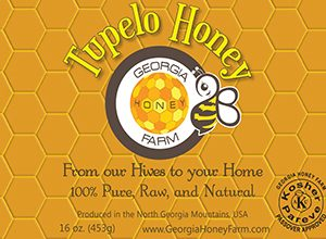 tupelo-honey