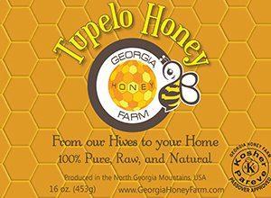 tupelo-honey