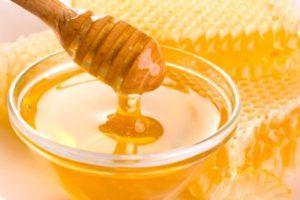 quality-natural-honey